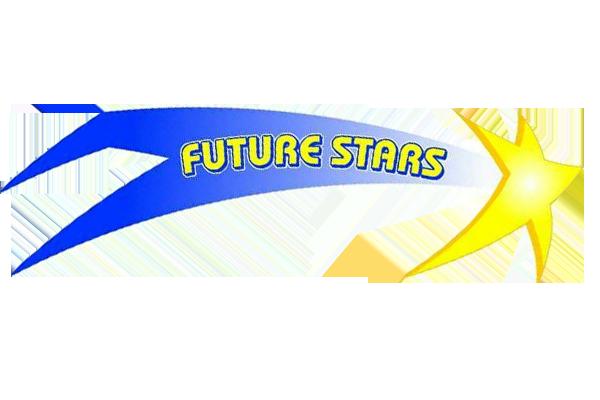 Future Stars Pre Primary